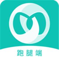 ����蹇�杈捐���app0.0.4 瀹�����