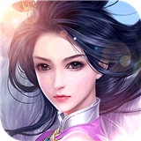 江湖一梦福利版v1.0 安卓版