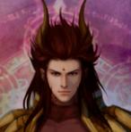 慕容三国仙剑奇侠传v1.6先行测试版破解版