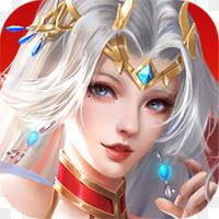 仙楚传飞升版v5.1.0安卓版