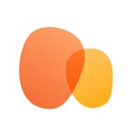 步步乐(走路赚钱)app1.11.11安卓版