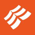 昂立网校私教版v1.0.6 安卓版