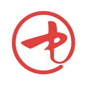 中国干部网络学院官方appv1.0.0安卓版