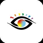 中影视界咨资讯平台v1.0.0 安卓版