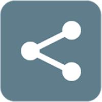 超级分享(WiFi文件传输)v1.2.45 安卓版