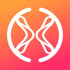 信和商城省钱网购appv1.0.4安卓版
