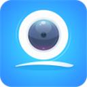 录屏精灵安卓手机破解版v1.6.8