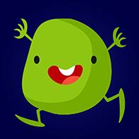 能豆子网赚appv1.0.0安卓版