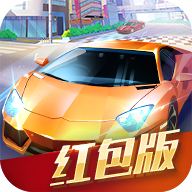 赛车大亨app(类似陀螺世界)v1.0.0安卓版