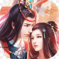天梦幻仙决福利版v5.1.0安卓版
