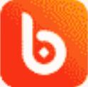 捞钱花贷款appv1.0.0安卓版