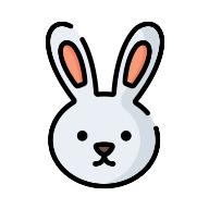 创客惠淘(省钱购物神器)app3.1.9安卓版