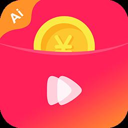 发布者(短视频赚钱)app1.0.1安卓版