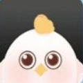 小鸡养成记赚钱app(0撸)v1.0.0安卓版