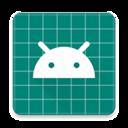 uDemo手机浏览器v1.0