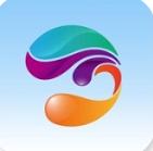 智慧东台app官方最新版v1.2
