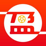 盈体育资讯平台3.5.0安卓版