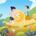金步步赚钱appv1.0.0手机版