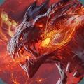 剑客下山福利版v1.0.0安卓版