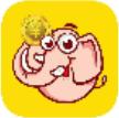 印象钱包贷款appv1.0.0安卓版