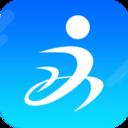 步步登顶(走路赚钱)appv1.0.0安卓版