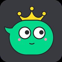 微商星球app微商截图王v8.1w88优德版