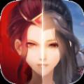 八荒剑缘破解版v1.0.0最新版