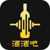 酒酒吧贷款入口v1.0.0安卓版