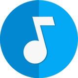 ��������app2020���¿��ð�1.2.5.5����