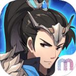 三国英雄记福利版v1.6.1 安卓版