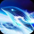 问剑三界飞升版v1.0.0安卓版