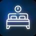 睡眠监测助手appv1.0.0最新版