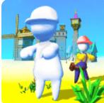 模拟人类不败作战石头破解版v1.2