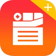 优惠加优惠版2.3.2安卓版