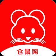 �}鼠�W(��x��X)app1.0.0安卓版