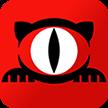 猫眼刷网购助手1.5.1w88优德版