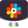 花海贷款app手机版v1.0.0秒批版