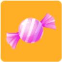 水果糖贷款appv1.0.0安卓版