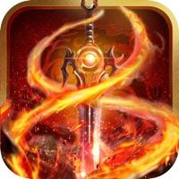 烈火龙城破解版无限元宝金币v1.0.0最新版