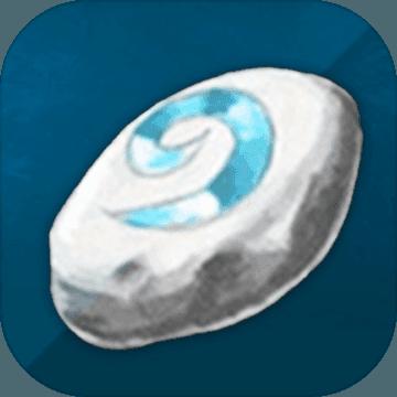 炉石传说酒馆战棋手机版(炉石自走棋)v1.0测试版
