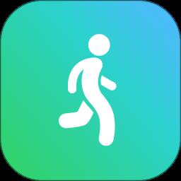 悦走走赚钱appv1.0.0安卓版