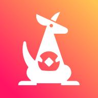兜要省钱0元购appv1.0.0安卓版
