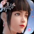 旭阳龙印九游官方版v1.0.0最新版