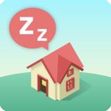 睡眠小�12元破解版吾�燮平猓�SleepTown)v3.3.1高�解�i版