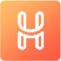 黄老吉贷款appv1.0.0安卓版