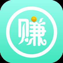 众享礼(分享赚钱)app3.2安卓版