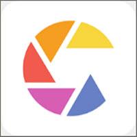 ����app�剧�����茬���v1.5.4