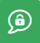 聊天�[私�i加密最新防暴版v1.2