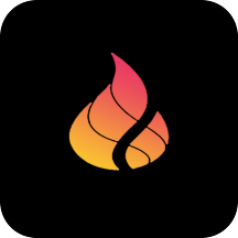 币精选(区块资讯)appv1.0 安卓版