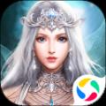 炙天使之刃破解版无限钻石金币版v1.0.0最新版